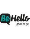 BeHello