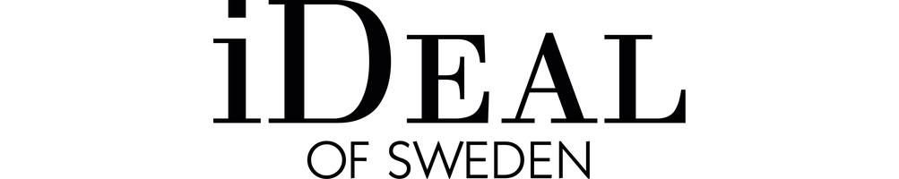 Ideal of Sweden