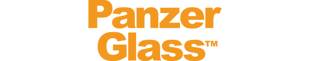 PanzerGlass ScreenProtectors voor Apple toestellen