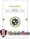 Anti Bacterieel